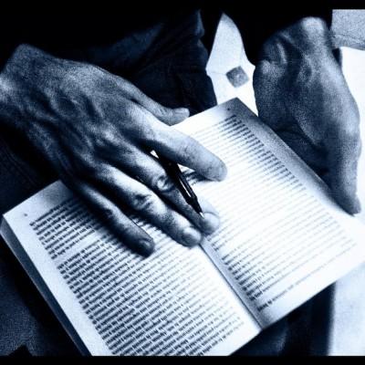 Lectura subratllada